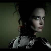 le migliori Serie TV nascoste su Netflix