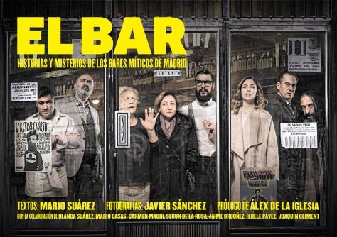 El-bar.jpg
