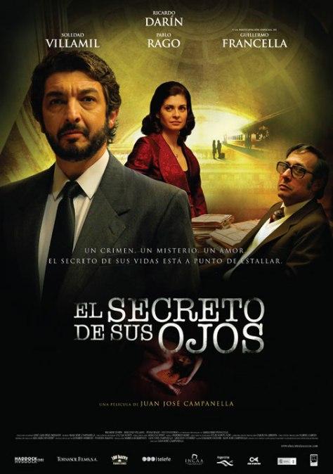 el-secreto-de-sus-ojos-wins-oscar-academy-awards-2010.jpg