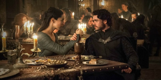 Game-of-thrones-red-111wedding.jpg