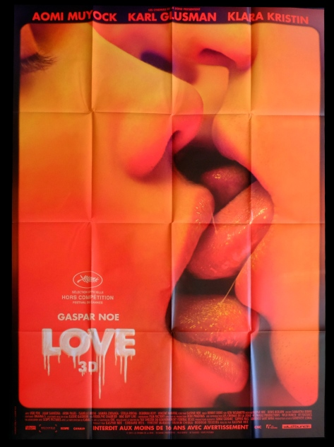 love-french-movie-poster-47x63-2015-gaspar-noe-aomi-muyock.jpg