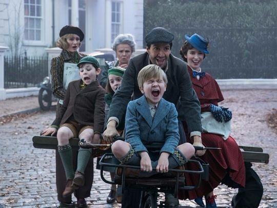 mary-poppins-returns-1070024-1