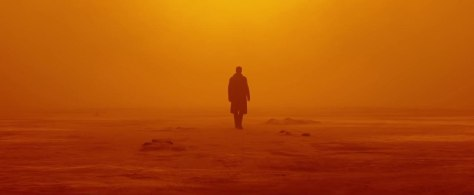 1040959-electric-dreams-framestores-creative-journey-blade-runner-2049.jpg