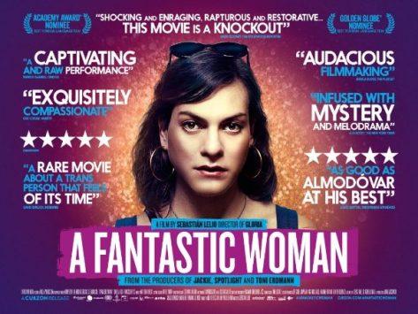 A-Fantastic-Woman-UK-poster-600x450.jpg