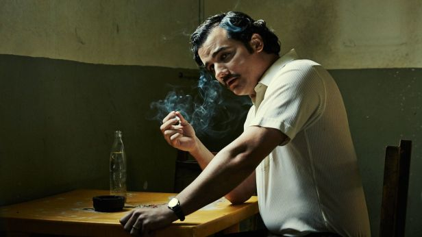 best_serial_cover_full_narcos_stagione_2_1472026186.jpg