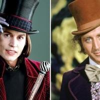 Willy Wonka torna al cinema con un nuovo film
