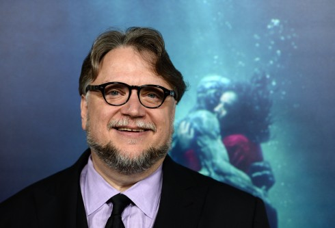 guillermo-del-toro-feature.jpeg