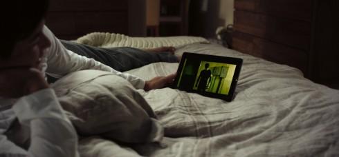 horror-su-Netflix