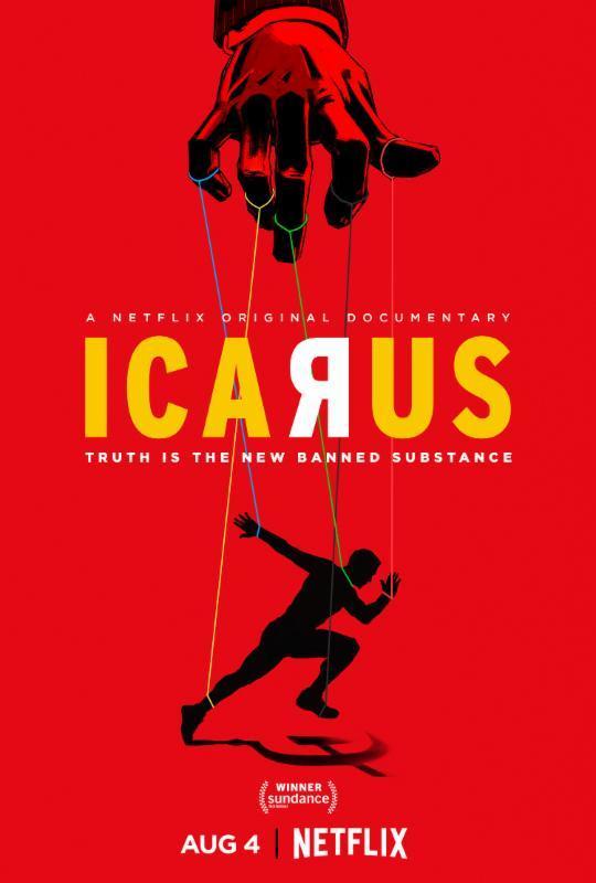 icarus-poster.jpg