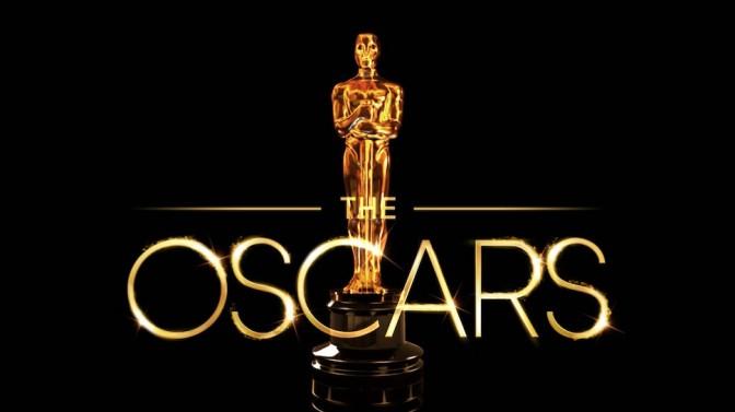90th Academy Awards – Tutti i vincitori degli Oscar 2018