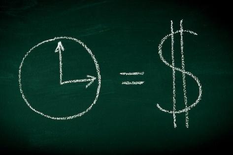 Time_Equals_Money.jpg