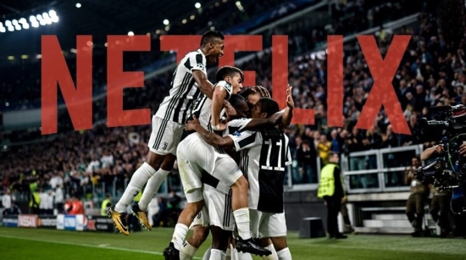 FIRST TEAM: JUVENTUS – PARTE 2 IN ARRIVO