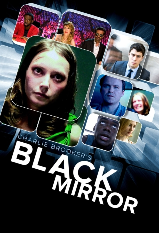 black-mirror-locandina-cyberpunk-serie-tv-italia.jpg