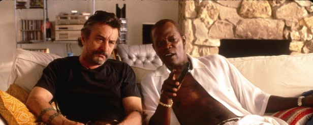 jackie-brown-9-1000x400