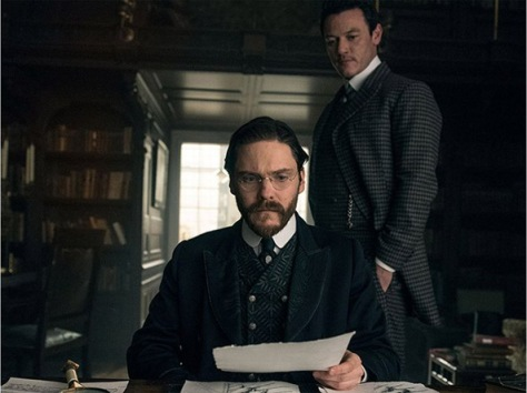 the-alienist-review.jpg
