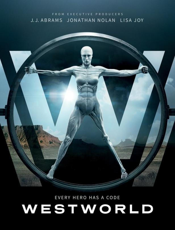 westworld-serie-tv-cyberpunk-poster-italia.jpg