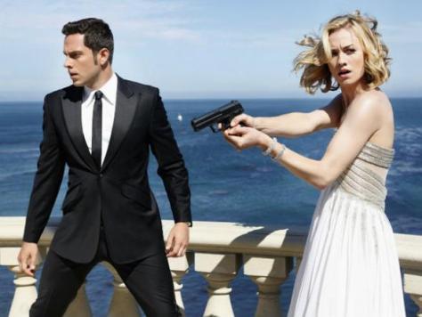 chuck-tv-show-season-5-image-kYCB-RYDnXcS4okhoTMXHbXHClLJ-590x445@Corriere-Web-Sezioni.jpg