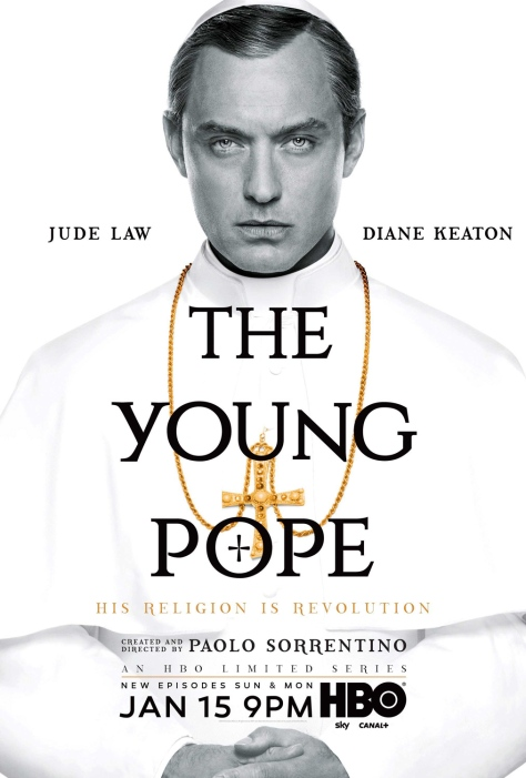 poster-film-the-young-pope-miniserie.jpg