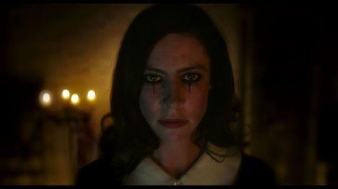 la-donna-piu-assassinata-del-mondo-recensione-del-film-originale-netflix-v5-40682.jpg