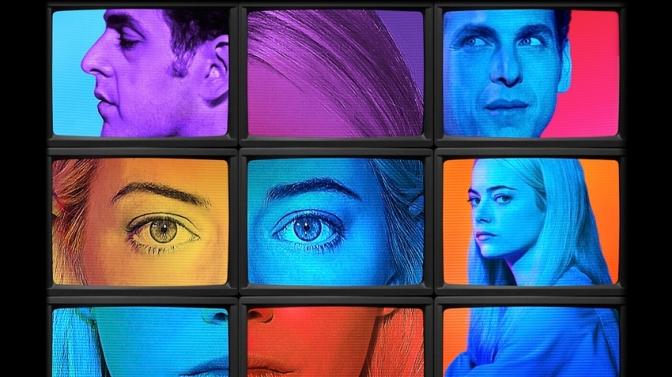 Cosa guardare su Netflix – elenco aggiornato a Settembre 2018