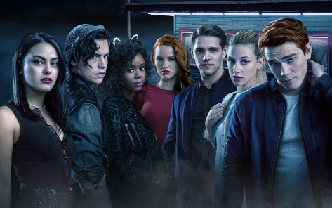 riverdale_season_2_hd
