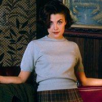 La nuova collezione H&M si ispira a Twin Peaks