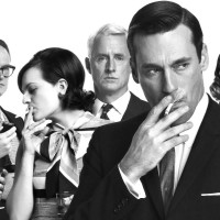 Mad Men: l'elegantemente scorretta vita di Don Draper.