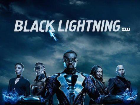 black-lightning-season-2-1110454.jpeg