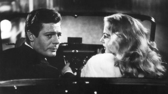 I film italiani che devi aver assolutamente visto (dal 1942 al 2012)