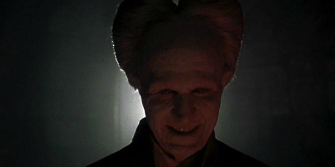 Netflix produrrà una serie tratta da Dracula di Bram Stoker con gli autori di Sherlock