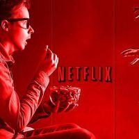 i film horror da vedere su Netflix ad Halloween