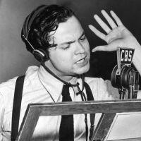 La prima e più grande Fake News della storia compie 80 anni, firmata Orson Welles.