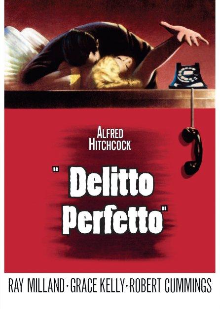 il-delitto-perfetto-1525366575.jpeg
