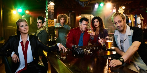 lucy-lawless-ray-santiago-michelle-hurd-bruce-campbell-dana-delorenzo-and-ted-raimi-in-ash-vs-evil-dead-season-2.jpg