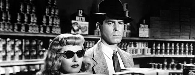 I migliori 8 film noir di sempre (secondo Giuseppe Tornatore)