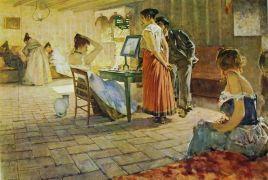 Telemaco-Signorini-La-toilette-del-mattino-1898.-Collezione-privata.jpg