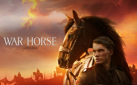 ws_War_Horse_Official_1280x800.jpg
