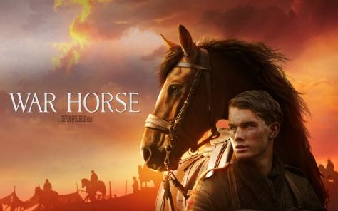 ws_War_Horse_Official_1280x800.jpg