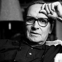 """Ennio Morricone: """"Mai dato del cretino a Tarantino"""""""