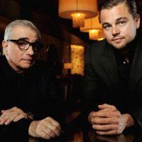 Gli 85 film da vedere per conoscere il cinema, secondo Martin Scorsese