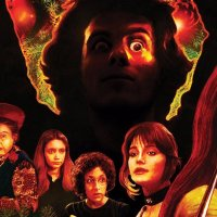 I 5 migliori film horror ambientati a Natale
