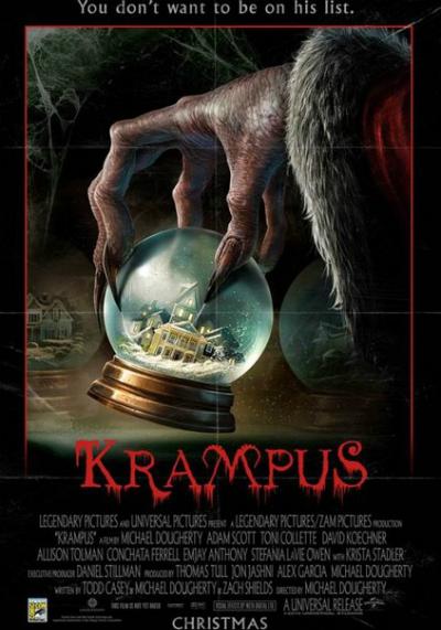Krampuslocandina.jpg