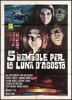 5-Bambole-Per-La-Luna-Dagosto-Manifesto-Thriller.jpg