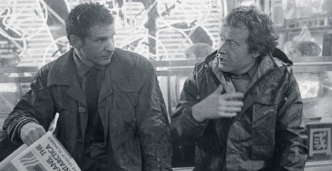 blade-runner-harrison-ford-ridley-scott.jpg