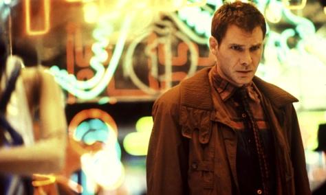 Blade-Runner1.jpg