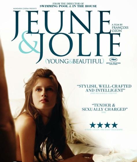 giovane-e-bella-locandina-film-movie-poster.jpg
