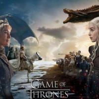 Game Of Thrones rilasciato il teaser ufficiale dell'ultima stagione.
