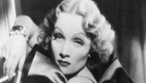 marlene-dietrich2-getty-visore.31528_big.jpg