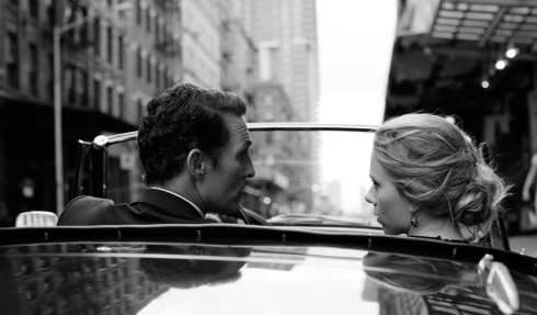 Martin-Scorseses-Dolce-and-Gabbana-ad.jpg