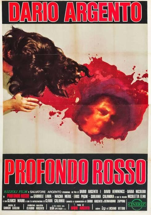 poster-film-profondo-rosso.jpg